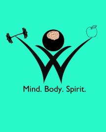 franklin-wellness-shirt-finalist