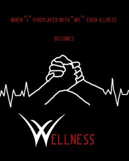 wellness-shirt-beumer