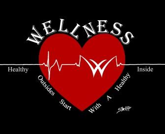 wellness-tshirt-winner-peterson